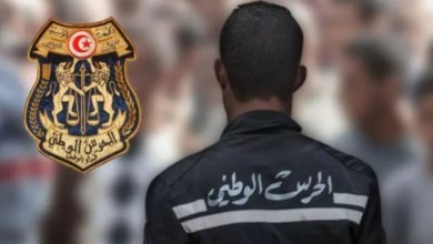 Photo of بسبب رفض عدة مستشفيات إيواءه… النقابة تستنكر وفاة عون حرس