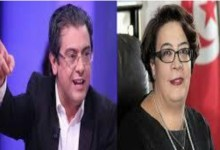 Photo of المطالبة بمحاسبة مستشاري السبسي الفاسدين