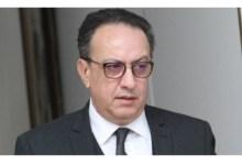 """Photo of حافظ قائد السبسي:""""سأكشف عن أسرار الساعات الأخيرة من عمر والدي..وهذا ما أوصاني به…"""""""
