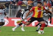 Photo of غاب عنها البلايلي : قائمة ب 30 لاعبا في التربص الجديد للترجي