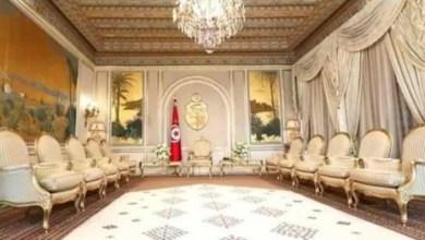 Photo of رئاسية 2019 : 31 مترشحا فقط قدموا تزكيات مستوفاة الشروط و رفض 66 ملفا
