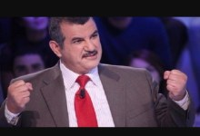 Photo of الهاشمي الحامدي يدعو الشعب التونسي للتبرّع لدعم حملته الإنتخابية