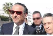 Photo of تأكد فرار غازي القروي إلى الجزائر