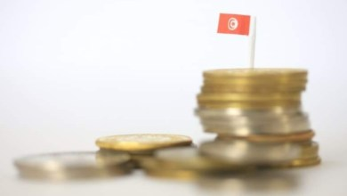 Photo of أسعار العملات بالدينار التونسي لهذا اليوم