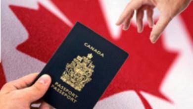 Photo of كندا ترغب في إنتداب تونسيين..وهذه التفاصيل