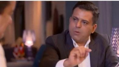Photo of المحكمة الإدارية تقبل طلب الرياحي إيقاف المناظرة التلفزية
