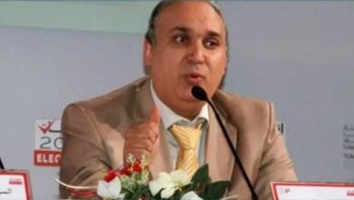 Photo of نبيل بفون يتحدث عن شبهات استغلال موارد الدولة خلال الحملات الانتخابية