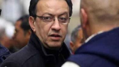 Photo of حافظ قائد السبسي لن يحضر جنازة والدته