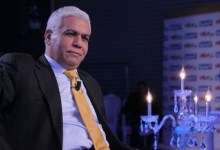 Photo of الصافي سعيد يتحصل على مقعد في مجلس نواب الشعب