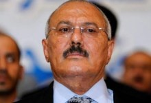 Photo of تفاصيل جديدة حول مقتل الرئيس اليمني السابق علي عبد الله صالح