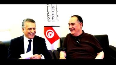 Photo of بن بريك: نبيل أصبح رجل البلاد في ذهن الفرنسيين..