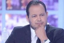 "Photo of سمير الوافي يعلق على نتائج الإنتخابات التشريعية.. ""خسارة لم أترشح.."""