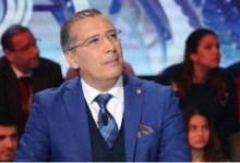 Photo of برهان بسيس يكشف ملامح رئيس الحكومة القادمة