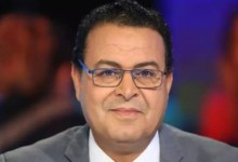 Photo of حركة الشعب بين الحُكومة و المُعارضة .. زهيّر المغزاوي يُوضّح