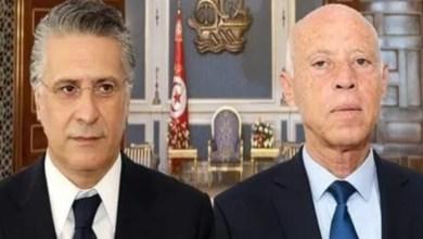 Photo of عاجل/ تفاصيل مناظرة الرئاسية بين القروي و سعيد