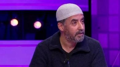 """Photo of سعيد الجزيري بعد إسقاط قائمته """"أنا نائب برلماني وساقاضي هؤلاء"""""""