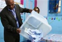 Photo of هذا عدد الأوراق الانتخابيّة البيضاء و الملغاة خلال الانتخابات الرئاسية