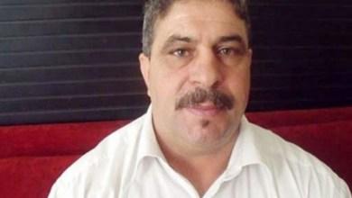 Photo of زهير مخلوف يوجه رسالة مؤثرة للتونسيين