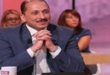 Photo of عبو: سنصوت لحكومة النهضة لتجنب تعطيل مسار العملية السياسية