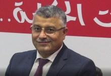 Photo of قيادي بحركة النهضة: إما أن يكون رئيس الحكومة من داخل النهضة وإما إعادة الانتخابات