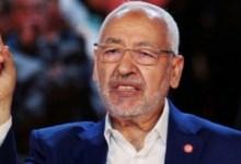 Photo of ترشيح الغنوشي لرئاسة الحكومة : الهاروني يوضّح