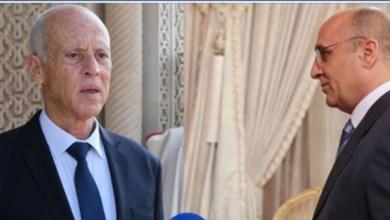 Photo of السيرة الذاتية لمدير ديوان رئيس الجمهورية