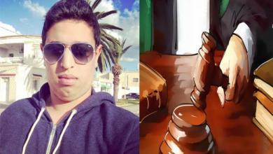Photo of التحقيق في قضية مقتل آدم سيشمل شخصية نافذة تدخلت لفائدة صاحب الملهى