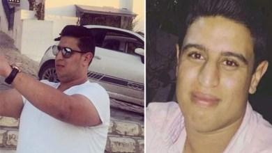 Photo of قضية آدم بوليفة: توجيه تهمة القتل الى عون الحراسة