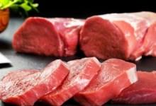 Photo of اقل الشعوب في العالم // التونسي يستهلك 900 غراما من اللحم في الشهر!