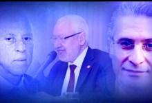 Photo of قراءة في رموز تونس خلال الخمس سنوات المقبلة..