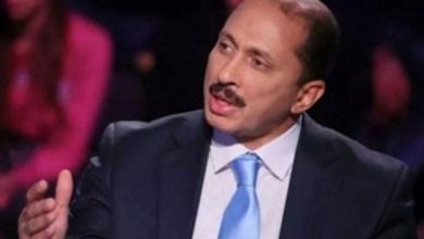 Photo of محمد عبو: لن نقبل بدور رجل المطافئ تحت عنوان واجب التضامن الحكومي