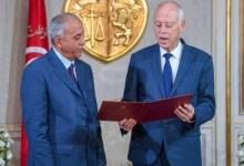 Photo of الإعلان عن التحالف الحكومي في الساعات القادمة؟