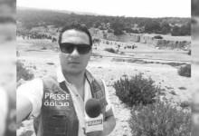 Photo of السجن للمتّهم بقتل المصور عبد الرزاق الزرقي