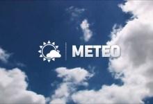 Photo of طقس الأحد 15 ديسمبر: ارتفاع طفيف في درجات الحرارة