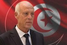 Photo of سفير سابق: تونس أصبحت في شبه عزلة بسبب عدم تحرك قيس سعيد نحو الخارج