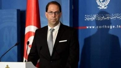 Photo of الشّاهد: إحالة 58 ملفّ فساد من قبل هياكل الرّقابة العامة على القضاء