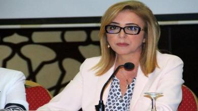 Photo of وزيرة الصحة : عزل مصابين محتملين بكورونا في نزل لا يمثل خطرا على السكان
