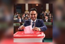 "Photo of النائب فؤاد ثامر عن قلب تونس: ""احتمال إعادة الانتخابات التشريعية هو الاحتمال الاقرب """