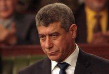 Photo of غازي الجريبي يرفع قضية ضدّ راشد الغنوشي
