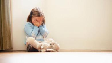 Photo of يحدث في تونس : اعلان لبيع طفلة الثلاثة سنوات بـ3500 دينار يكشف عن شركة في الغرض!!!