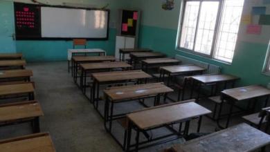 Photo of جندوبة : انقطاع التيار الكهربائي عن مدرسة وبعض المنازل بسبب عملية سطو