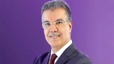 Photo of طارق ذياب يطلق السياسة نهائيا…ويعود للتحليل الرياضي