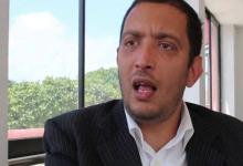 Photo of بطاقة ايداع بالسجن ضد موظف بالبرلمان فبرك فيديو جنسي لتوريط ياسين العياري