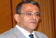 """Photo of أحمد صواب : """"تفكير النهضة في تكليف شخصية بتشكيل الحكومة تحيّل على القانون"""""""