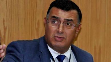 """Photo of عياض اللومي : """"قيس سعيّد مشروع ديكتاتور خطير"""""""
