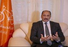 Photo of الوزارات التي منحها الفخفاخ للتيار الديمقراطي وتم رفضها