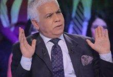 Photo of تسمية حزب الصافي سعيد تثير سخرية نشطاء الفايسبوك …