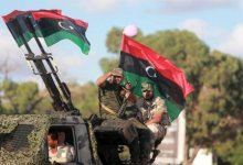 Photo of تبعد 60 كلم عن تونس: اعلان النفير العام في زوارة الليبية بعد رصد تحركات مشبوهة وصفقات اسلحة