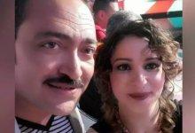 Photo of عاطف بن حسين ينفصل عن زوجته بعد زواج دام 10 سنوات ..
