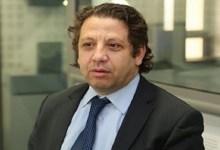 Photo of الكريشي: قرارات الفخفاخ مُهمّة لكنها منقُوصة وسندعُو الحكومة للمُساءلة إذا تواصل التّهاون